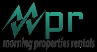 morning properties rentals